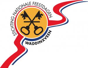 Stichting Nationale Feest en Gedenkdagen Waddinxveen